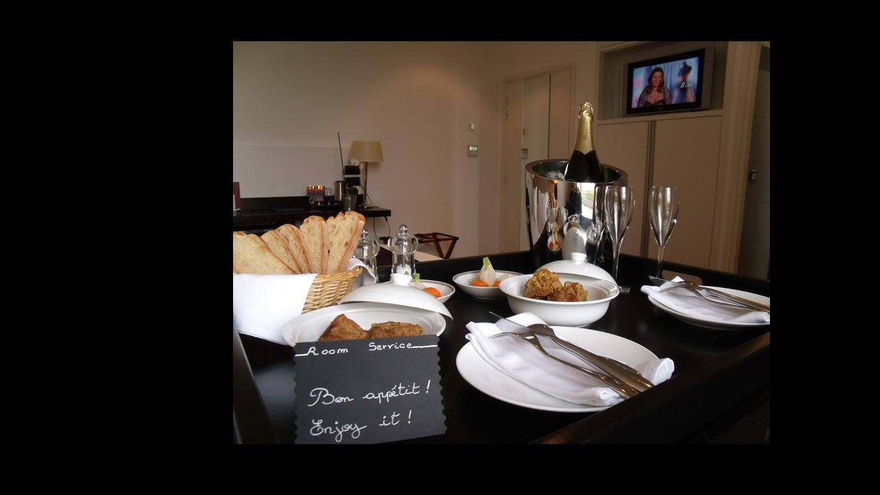 hotel-4-etoiles-rodez-soiree-etape-booking-com-venere-hotel