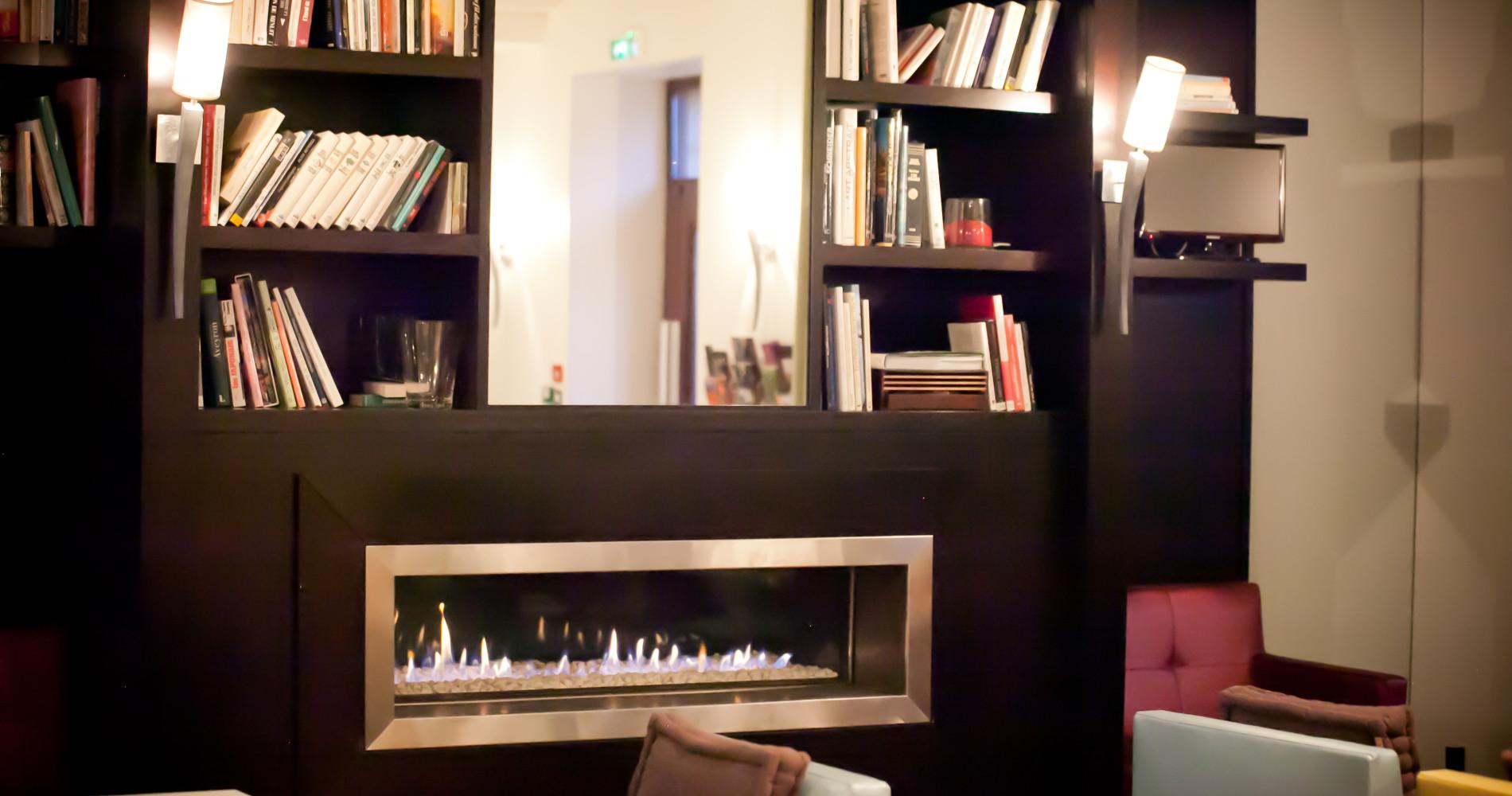 Hotel La ferme de Bourran 4 etoiles Rodez aveyron