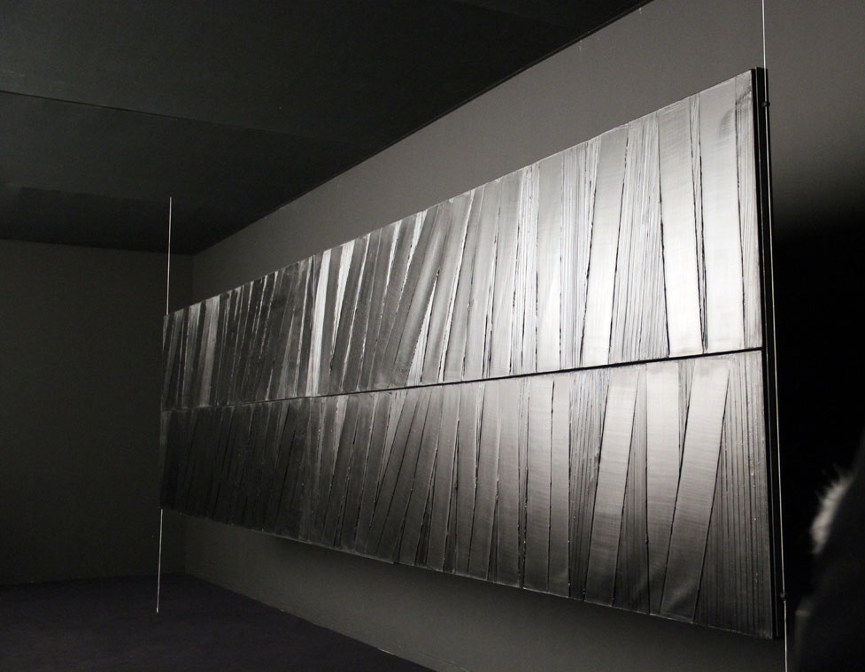 outrenoir hotel soulages
