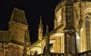 Rodez hotel histoire