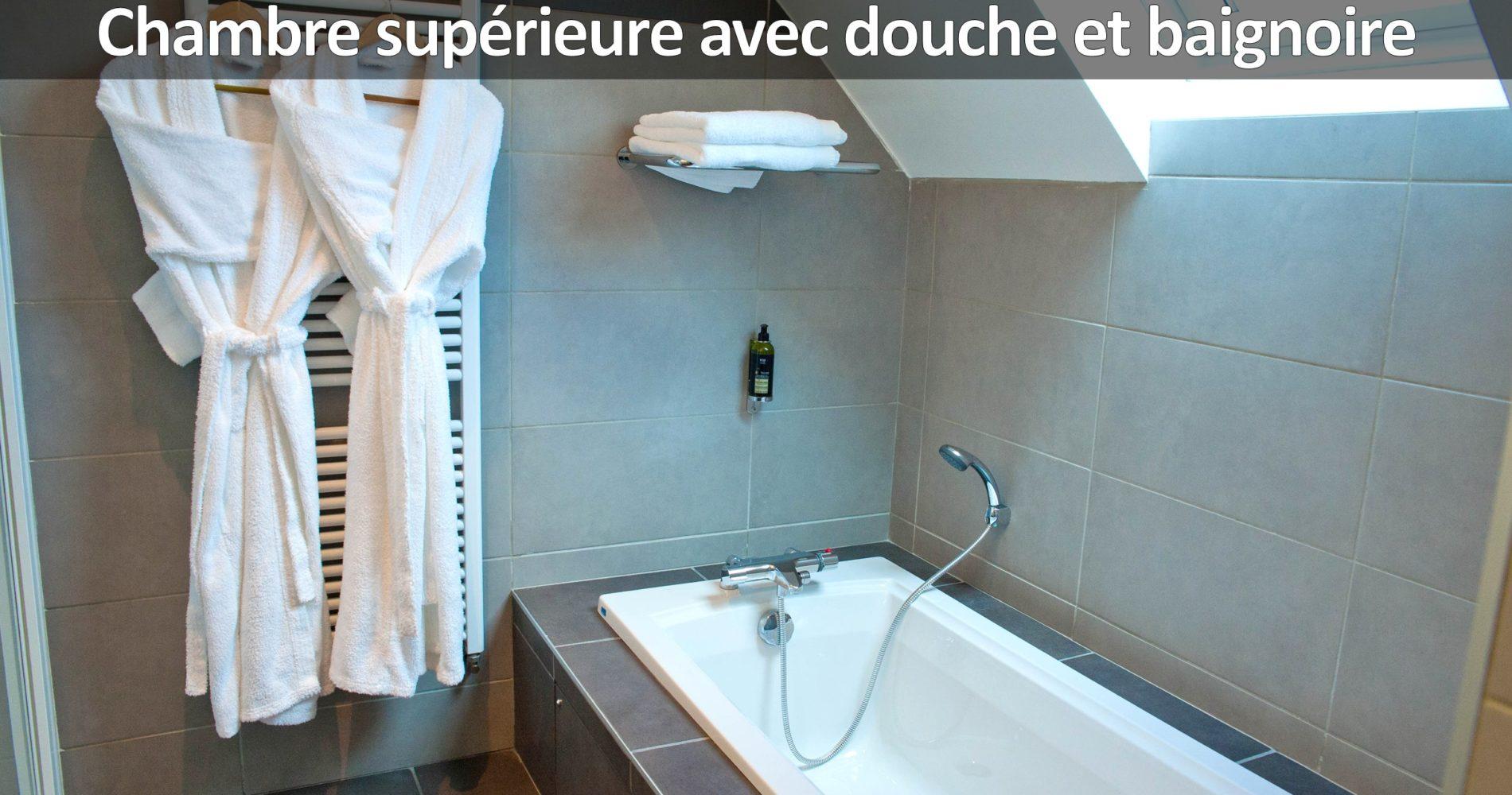 comfort hotel Rodez