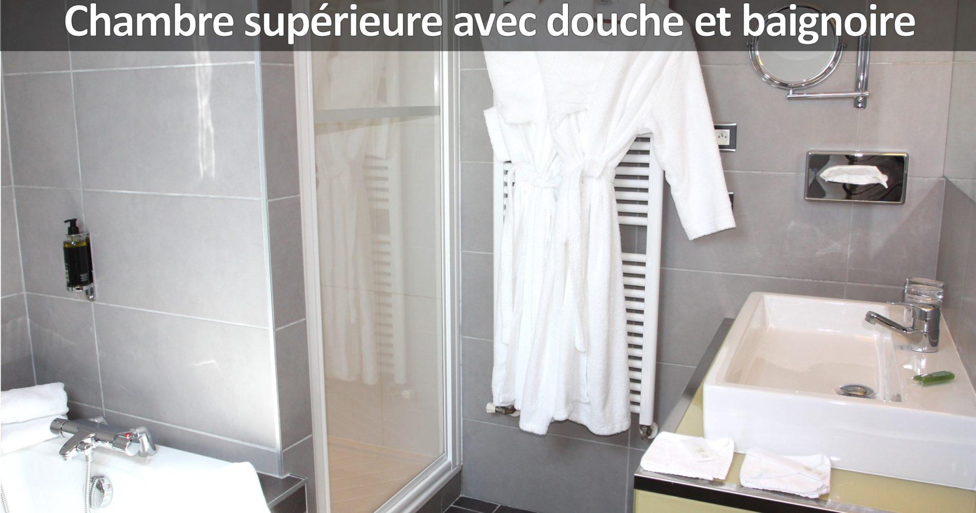 confort hotel Rodez