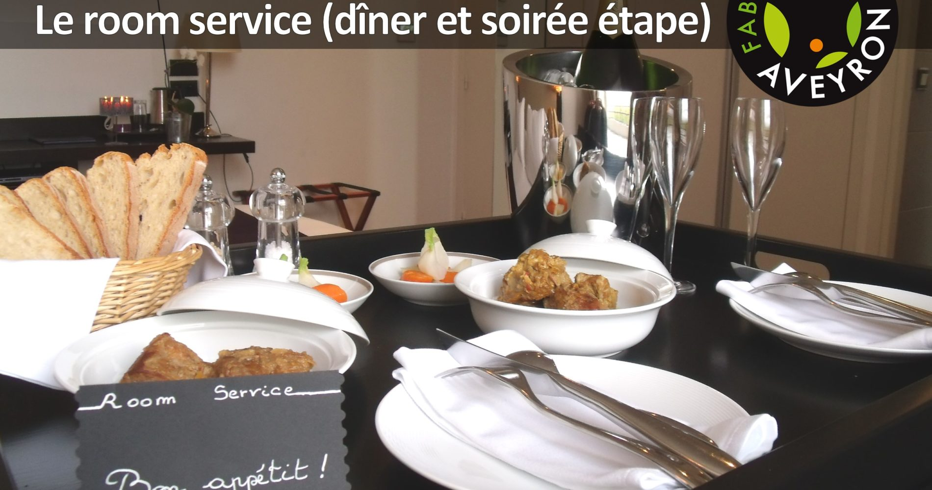 restaurant hotel Rodez