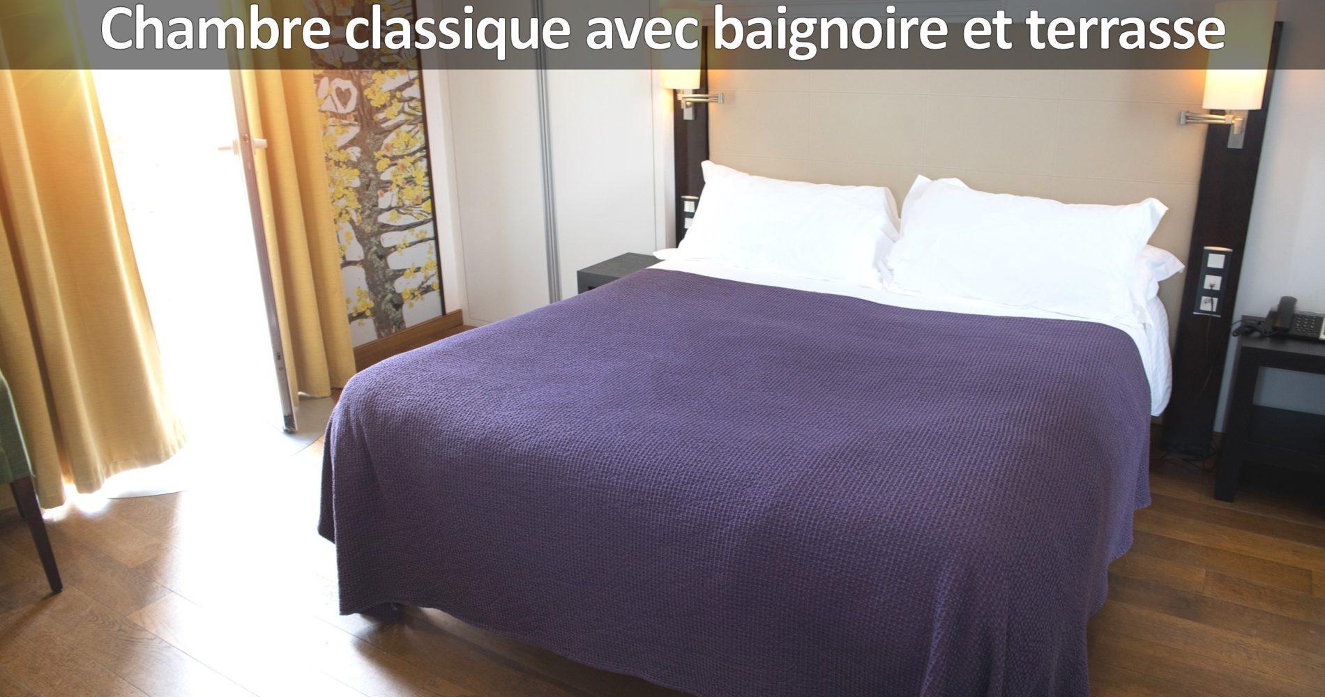 vrp commerciaux hotel Rodez